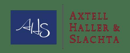 Axtell-Haller-Slachta-Final-Web