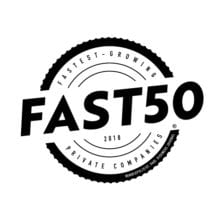 F50_logo