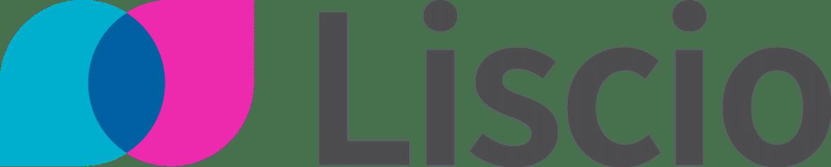Liscio_Horizontal_RGB_1_.5c58a4fe01441