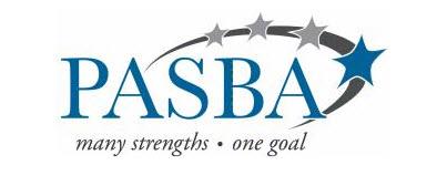 PABSA-logo