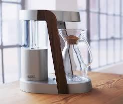 Ratio Eight Coffee