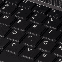7 Keyboard Shortcuts You Might Not Know