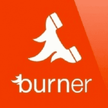 4 (Legal) Reasons You Need a Burner Phone Number