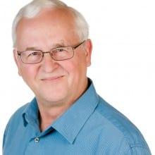 Mike Bien