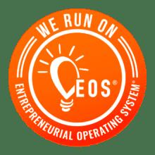 We-Run-On-EOS-Orange