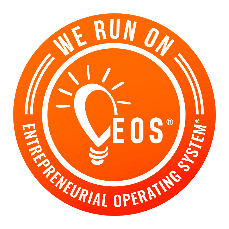 We-Run-On-EOS-Orange