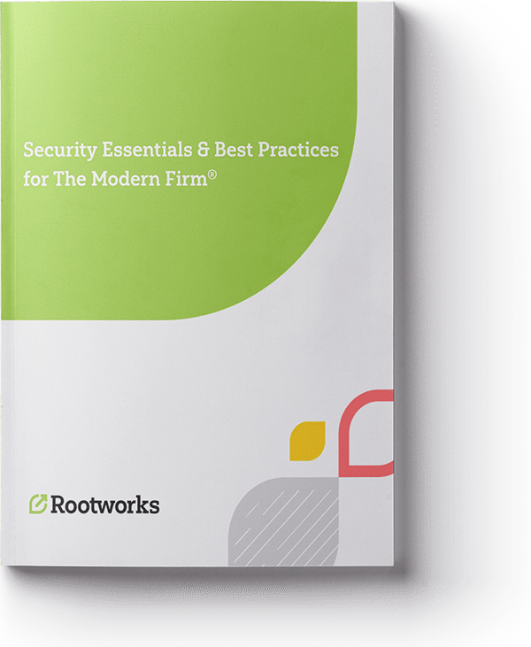 cover-security-2