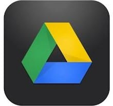 Thursday's Google Drive Workshop: Get Efficient!