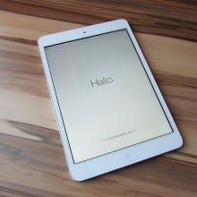 Top 4 E-Readers