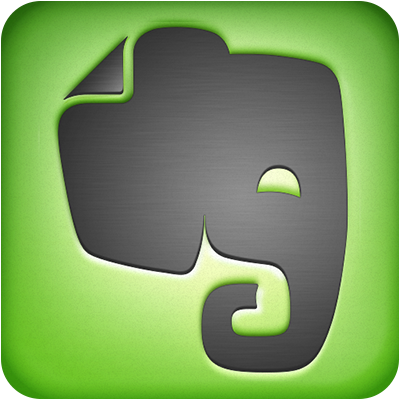 evernote twitter profile2