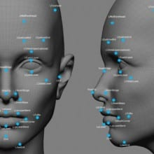 Top 8 Ways Facial Recognition Software is Being Used Today