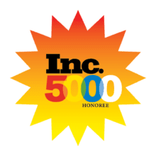 """What is the Inc 5000 Award?"" & How to Make the List"