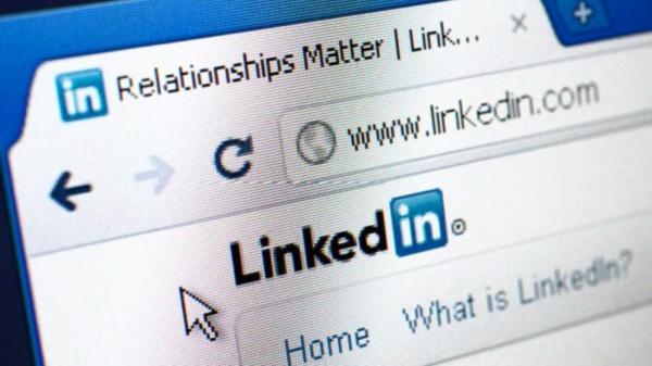 LinkedIn resized 600
