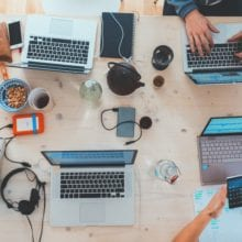 5 Problems That Require a Tech Professional