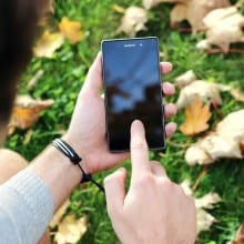 What To Do When… When Your Phone  Starts   Slowing     Down