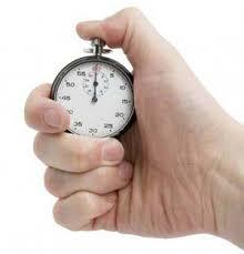stopwatch resized 600