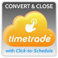 timetrade resized 600