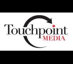 touchpoint resized 600