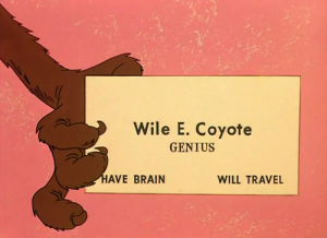 wile e coyote business card resized 600